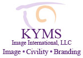 KYMS Image - Civility - Branding