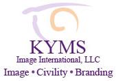 KYMS Image - Civility - Branding