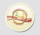 Discover Civility