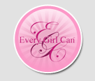 Every Girl Can